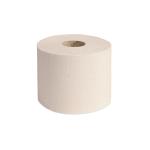 Vorschau: Toilettenpapierrolle 2-lagig 500 Blatt