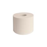 Vorschau: Toilettenpapierrolle recycling Kordula ohne Plastik