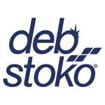 Deb-STOKO Europe GmbH