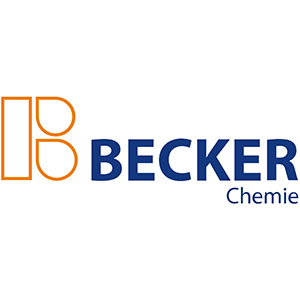 Becker Chemie